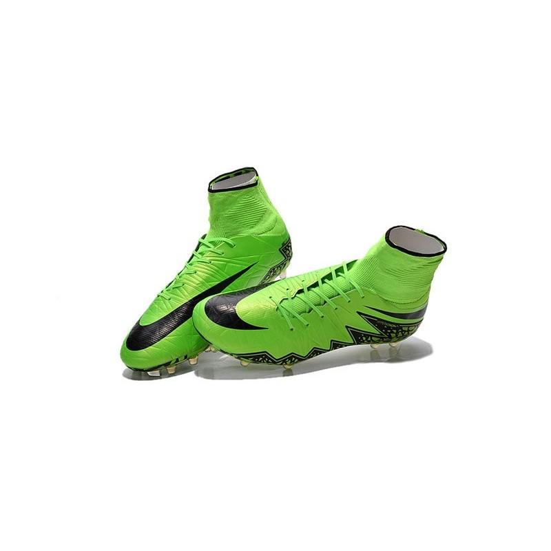 online store 318ef 23013 Nike Hypervenom Phantom II FG Firm Ground Soccer Cleats ...