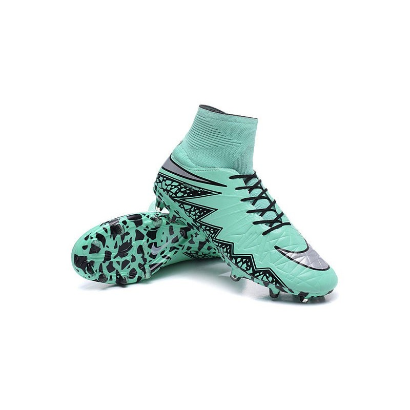 magasin en ligne 5aada 9d672 Nike Hypervenom Phantom II FG Firm Ground Soccer Cleats ...