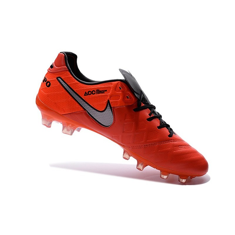 separation shoes 7df34 c713b nike tiempo legend 5 silver
