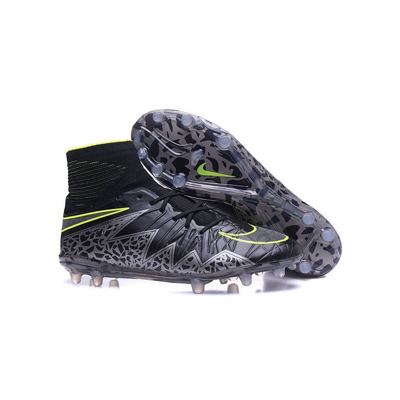 nike athletic running shoes nike football shoes 2016