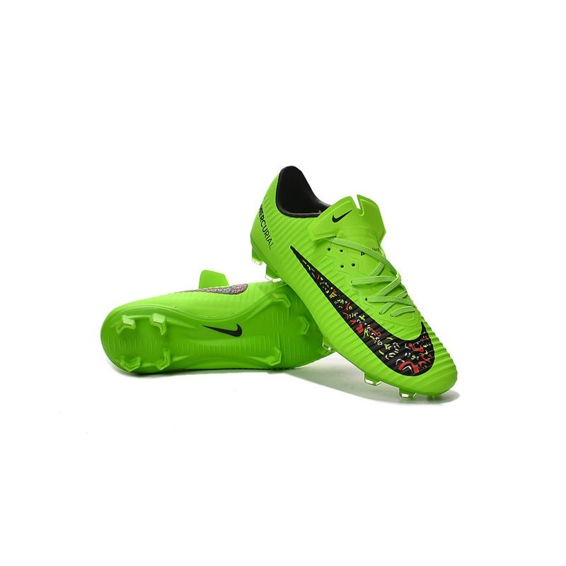 nike mercurial vapor 11 fg firm ground football shoes. Black Bedroom Furniture Sets. Home Design Ideas