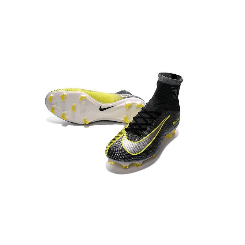 1a2d7a6eb20094 cr7 high top cleats on sale   OFF78% Discounts