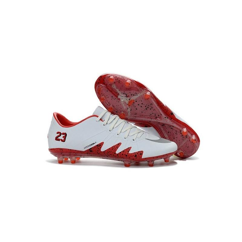 New Nike Hypervenom Phinish Neymar x