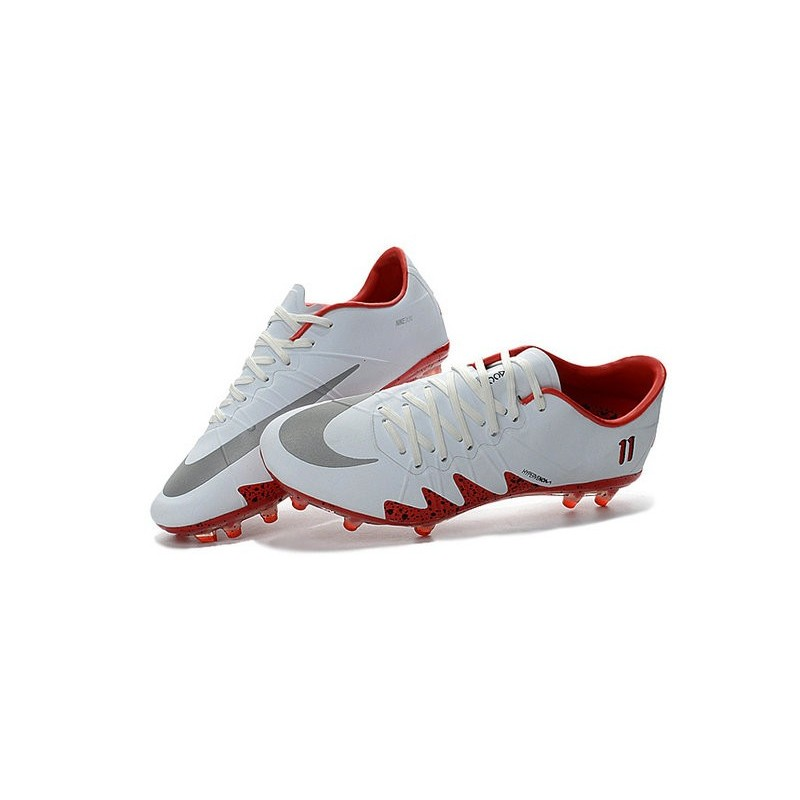 finest selection 8c0e9 b1d44 New Nike Hypervenom Phinish Neymar x Jordan Football Boots ...