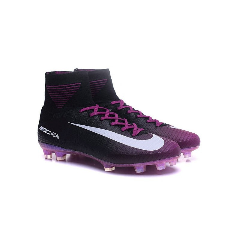Indoor Nike Mercurial Shoes   Sale