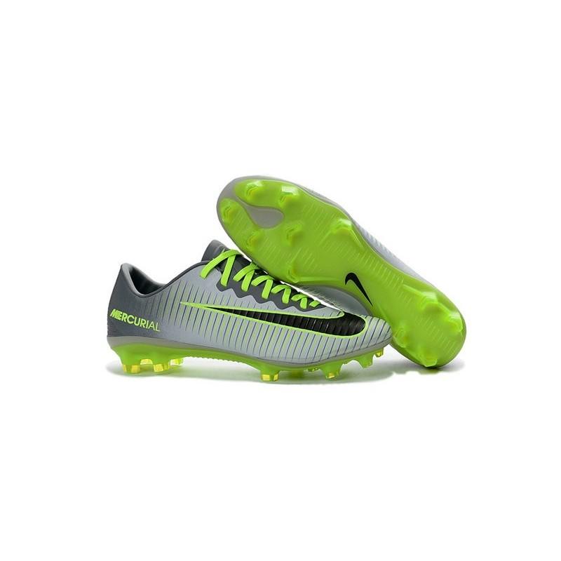 Nike Mercurial Vapor 11 FG Firm Ground