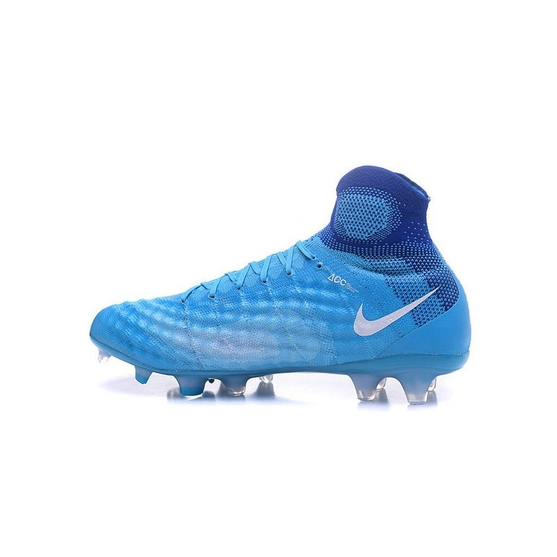 c915a3f80264 nike high tops football boots on sale   OFF30% Discounts