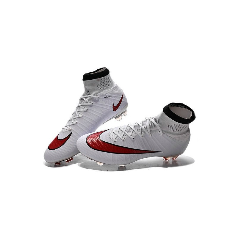 New Cr Soccer Shoes
