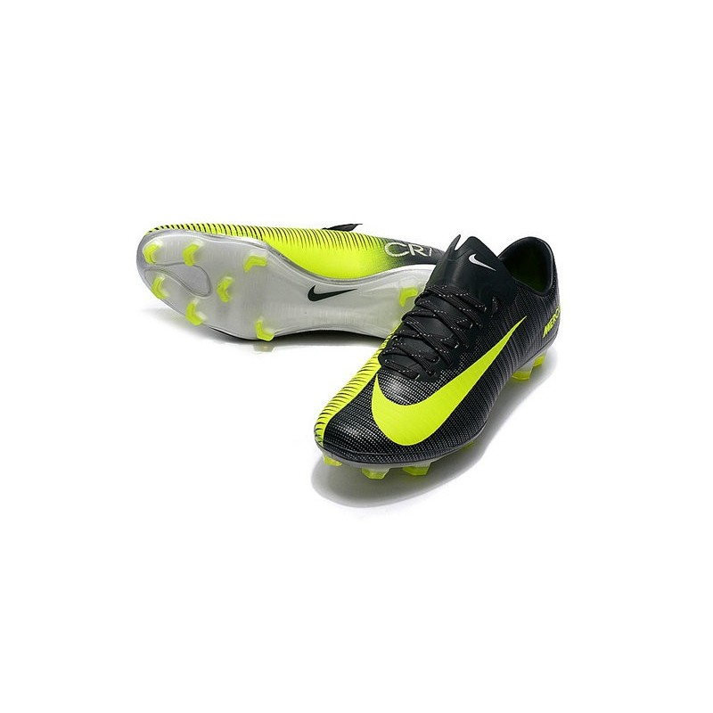 5bf44f3611cb4 nike mercurial cr7 yellow on sale   OFF79% Discounts