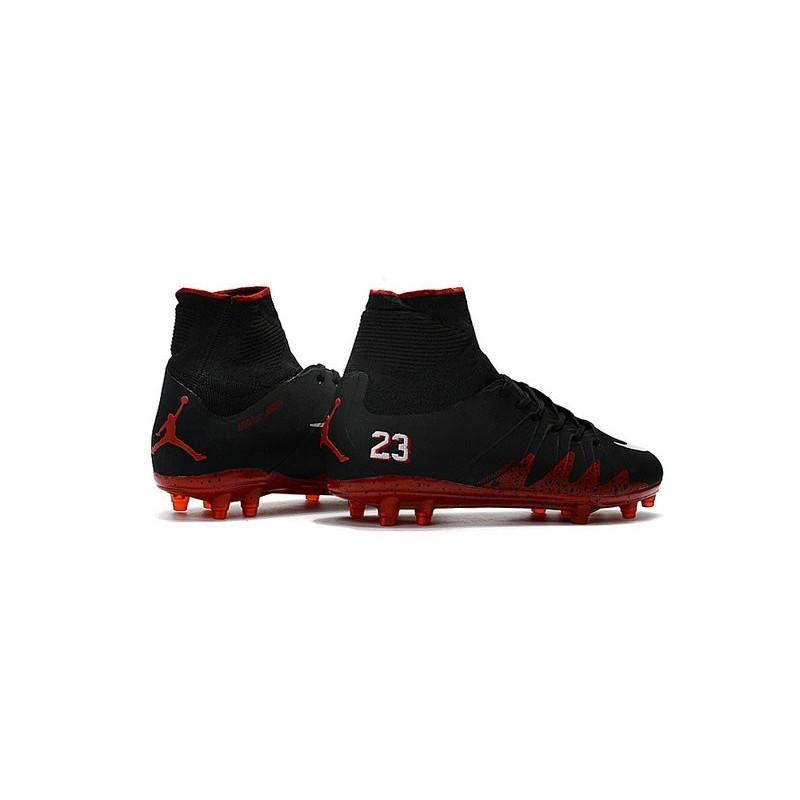 Neymar Jordan Shoes For Sale Jordan Shoes For Sale Retro  9fa27f33c