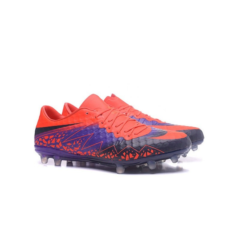 898e6f454 ... promo code for neymar nike hypervenom phinish fg firm ground soccer  cleats purple red 2a44d 60dc2