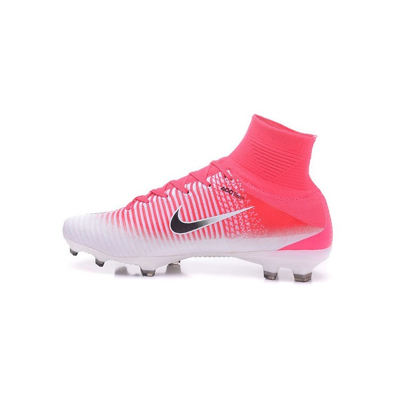 24a6bd1a740 nike pink and white mercurials on sale   OFF67% Discounts