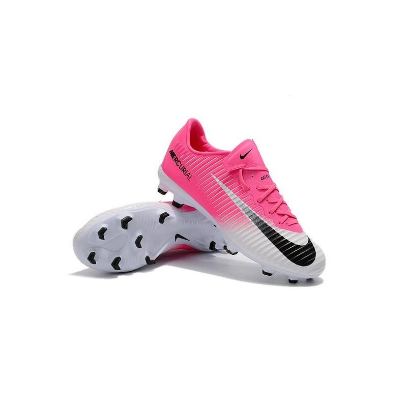 Nike Vapor Indoor Turf Shoes Football