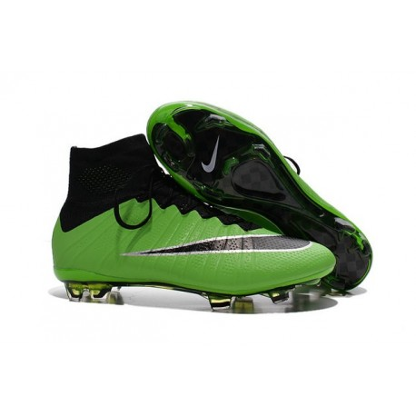New Nike Mercurial Superfly CR7 FG Firm