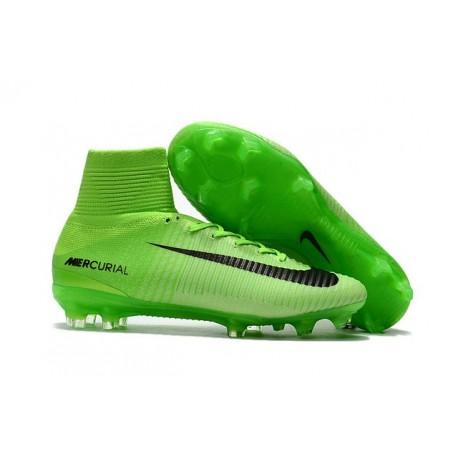 chaussure de foot nike hypervenom