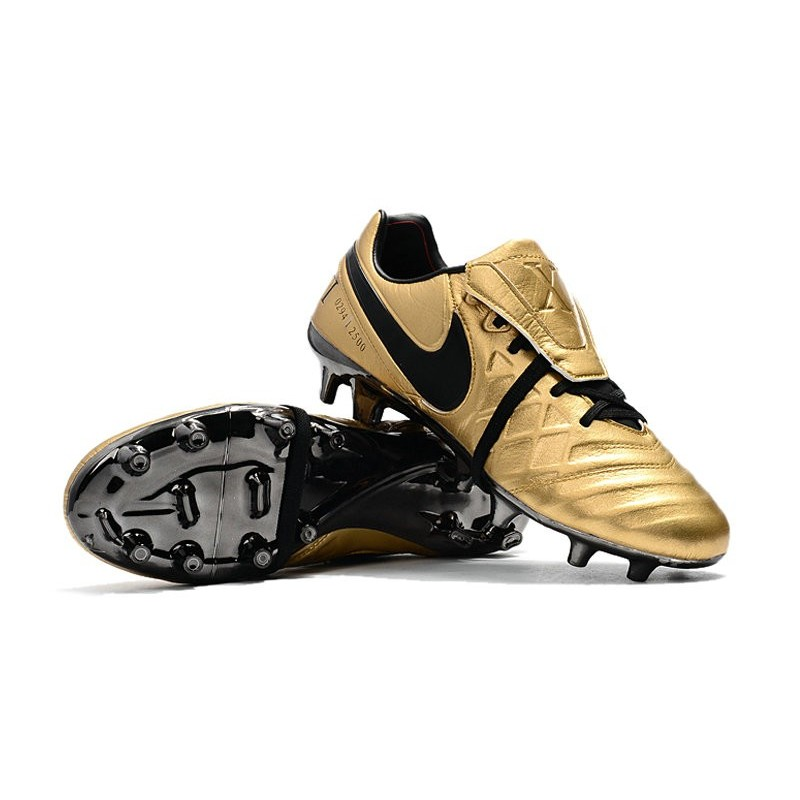 b7b0698d5 Buy maroon soccer cleats   OFF51% Discounts