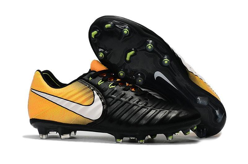 Nike Tiempo Legend VII FG K-Leather