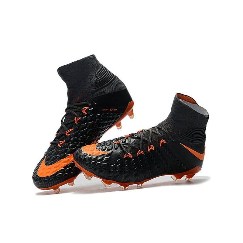 new design new product usa cheap sale closeout nike hypervenom phantom fg ebay dd026 1c1ae
