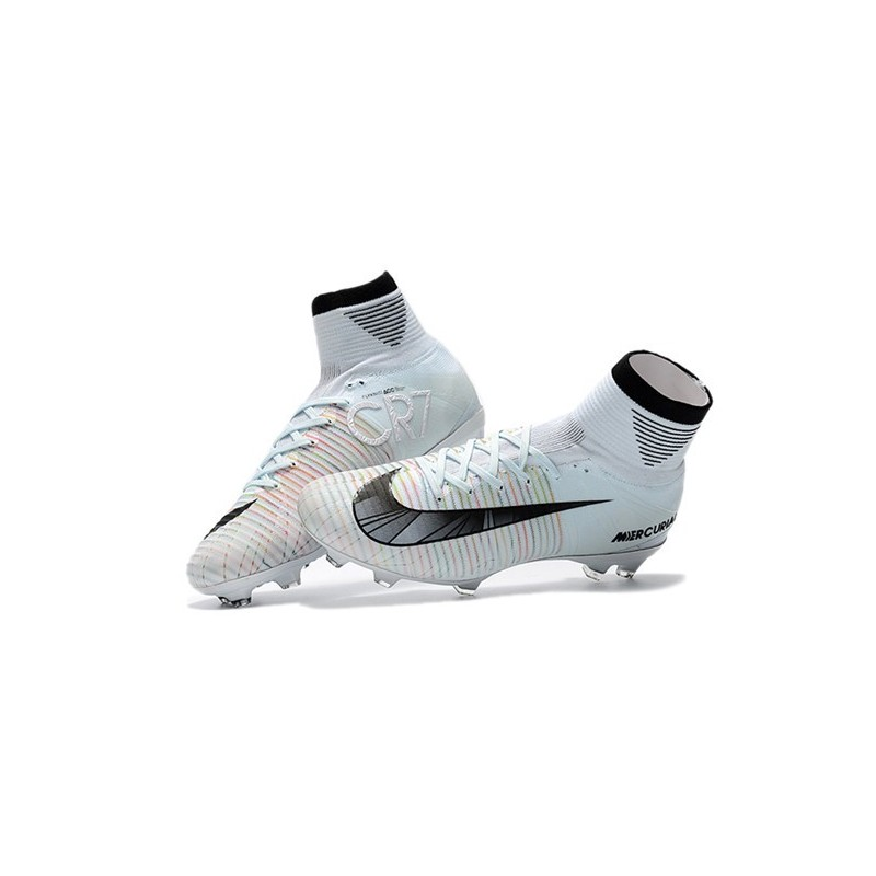... best clearance nike mercurial superfly v df fg cleat white blue tint  a1771 2e0b7 bc0e5 83680 634a13fadfa80