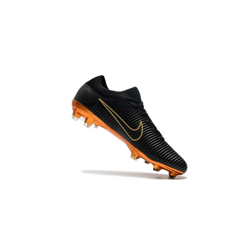 new style a864f e36be Nike Mercurial Vapor Flyknit Ultra FG ACC Soccer Cleat ...