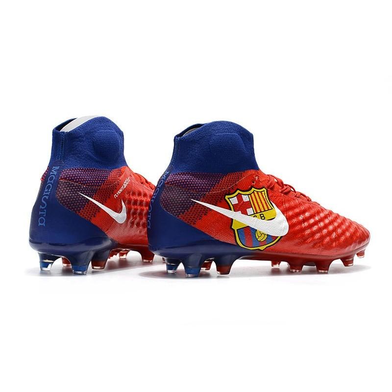 Nike Magista Obra 2 Fg Firm Ground Football Cleats Fc