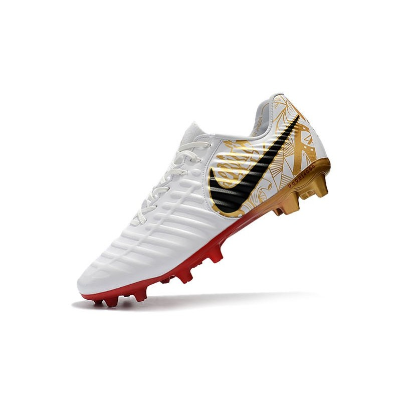 detailed look 39f13 5dc0b promo code for nike tiempo legend iv black gold b47f7 f6f6d