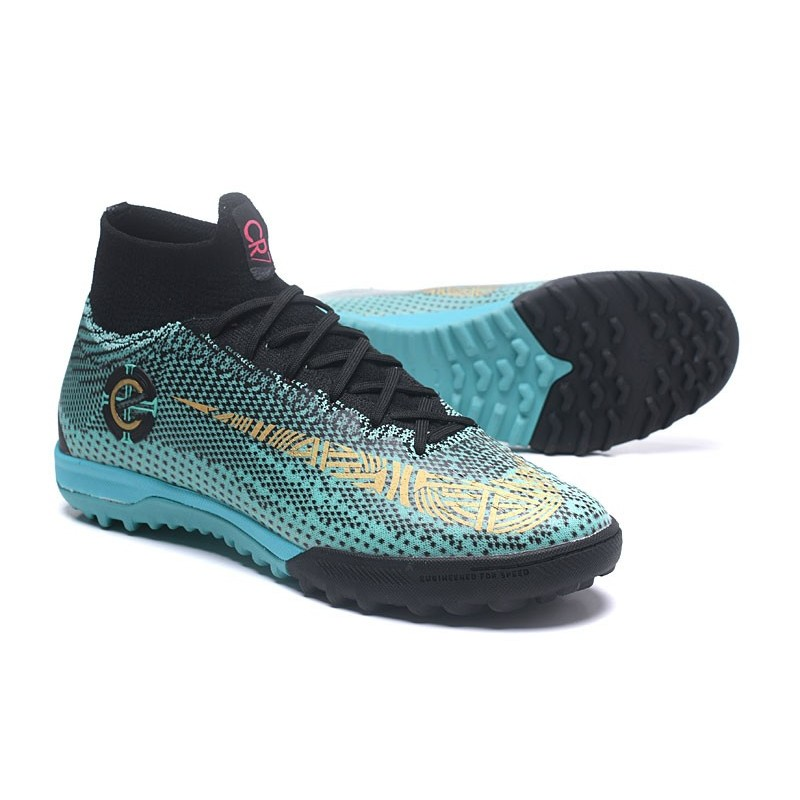 finest selection fefe6 ceb4a mercurial superfly 360 tf