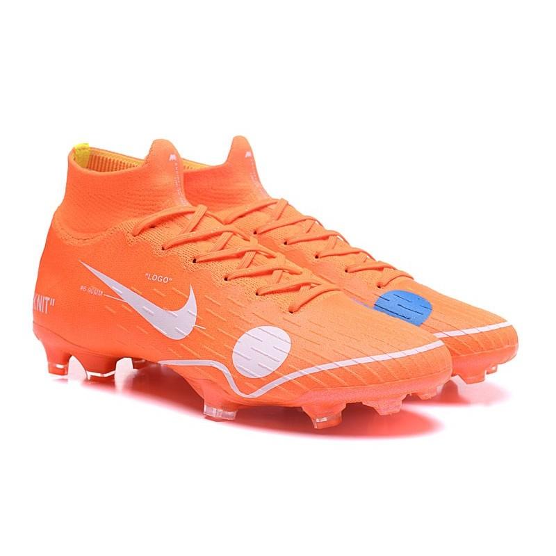 Cheap Nike Football Boots, Cheap Fake