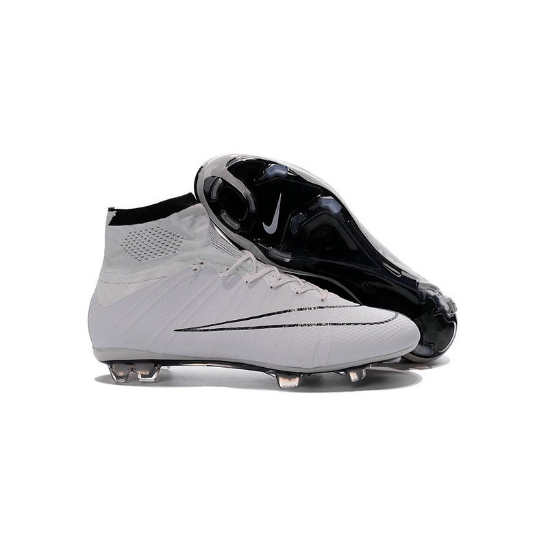 huge discount 7c13e 737af sale top 2016 nike mercurial superfly fg soccer cleats white black maximize.  previous. next