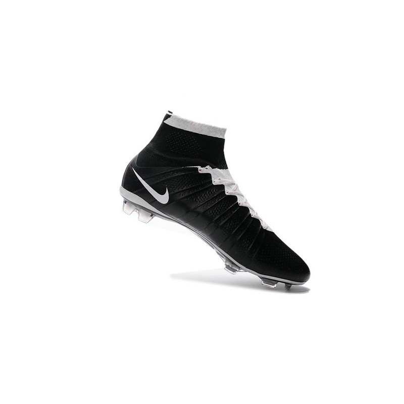 00345bd5be5 ... where to buy authentic top 2016 nike mercurial superfly fg soccer cleats  white black b03c0 288c2