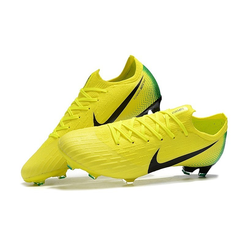 cheaper 9f45d 6d031 ... where can i buy nike mercurial vapor blue and yellow d519b 8ffa0