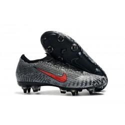 Nike Mercurial Vapor XII Elite AC SG-Pro Neymar 2019