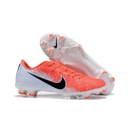 Nike News Mercurial Vapor XII Elite FG Cleats - Euphoria Pack