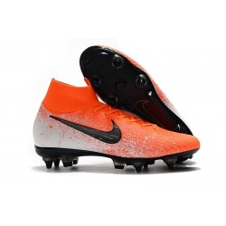 Nike Mercurial Superfly 6 Elite SG Anti-Clog Euphoria Pack Cleats