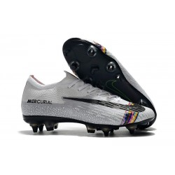 Nike Mercurial Vapor 12 Elite SG Pro AC - LVL UP