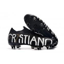Nike Mercurial Vapor 12 Elite SG Pro AC -Cristiano Ronaldo CR7