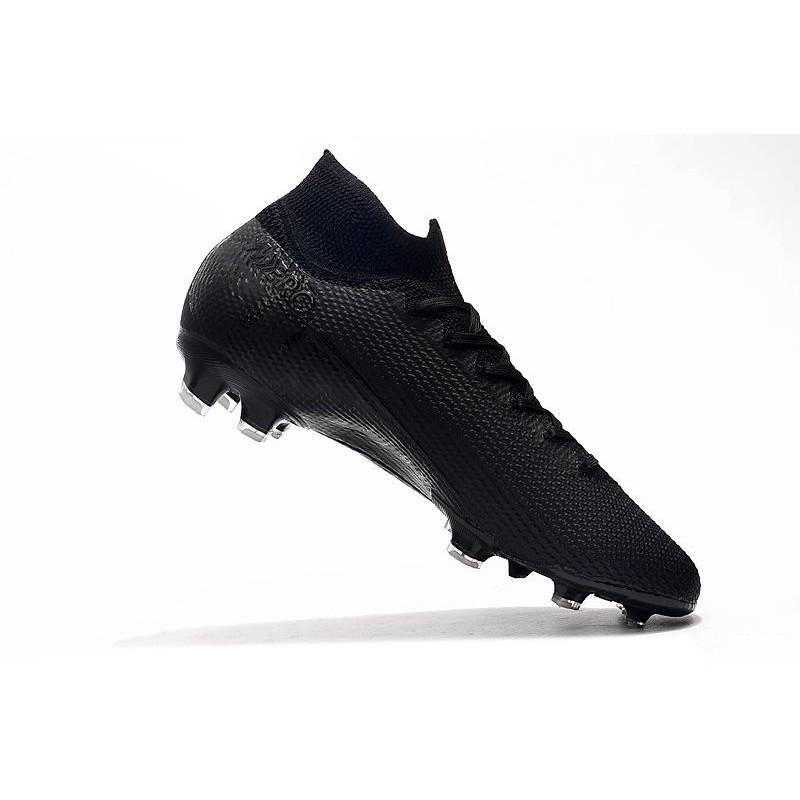 en venta en línea diseño moderno rebajas Amazon.com Nike Kids' Mercurial Superfly 6 Club MG Soccer