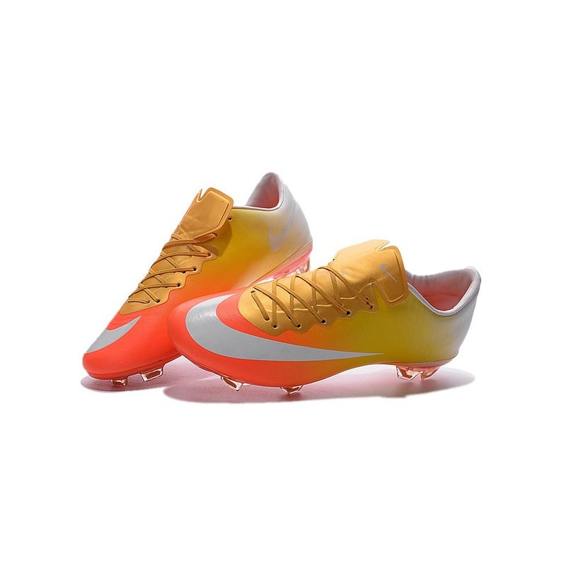 nike mercurial yellow and orange on sale   OFF38% Discounts 646df4d809ba1