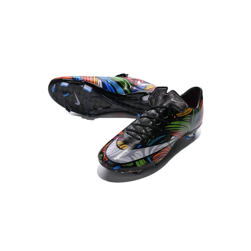 ronaldo mercurial vapor on sale   OFF38% Discounts b364596d3a0ca
