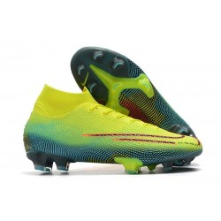 Nike Mercurial Superfly VII Elite FG Dream Speed 002