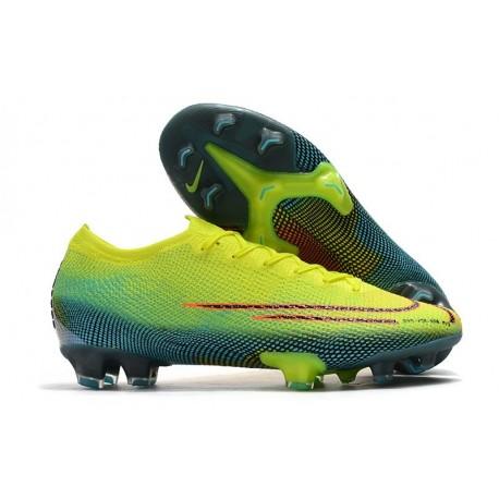 New Nike Mercurial Vapor XIII Elite ACC FG Dream Speed 002