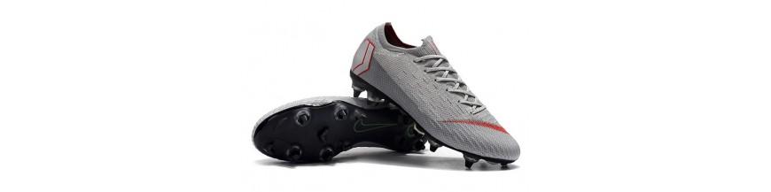 Nike Mercurial Vapor SG