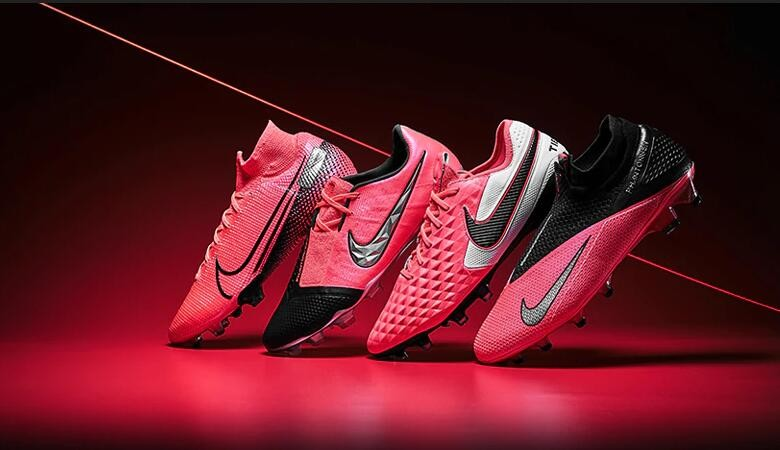 nike-soccer-cleats