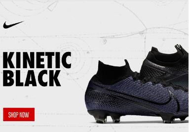Cheap nike mercurial superfly